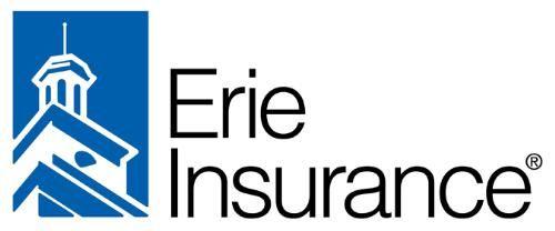 ErieInsurance