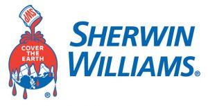 sherwin-williams-logo-final-hed-2015