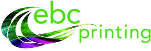 EBCPRINTING_Logos
