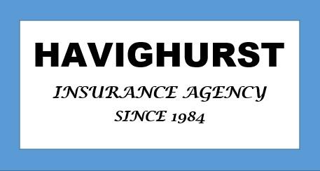 HavighurstInsurance