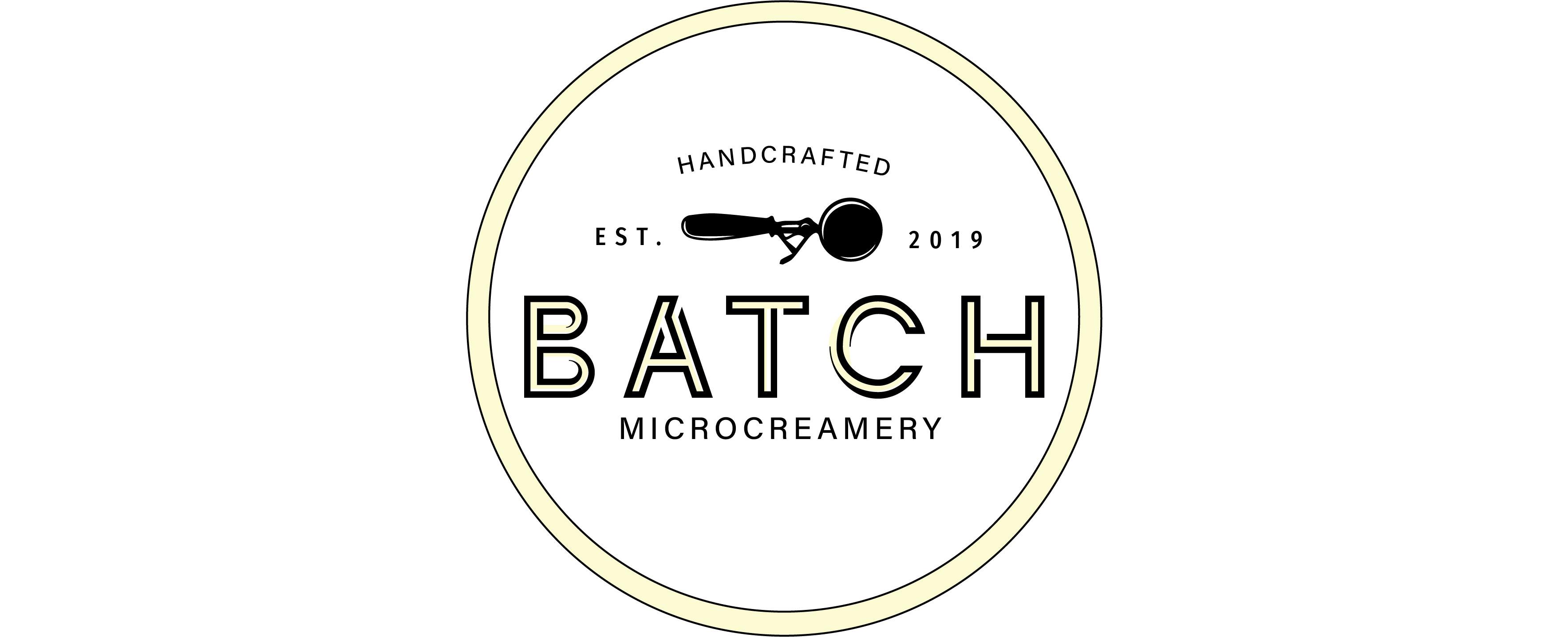 Batch Microcreamery