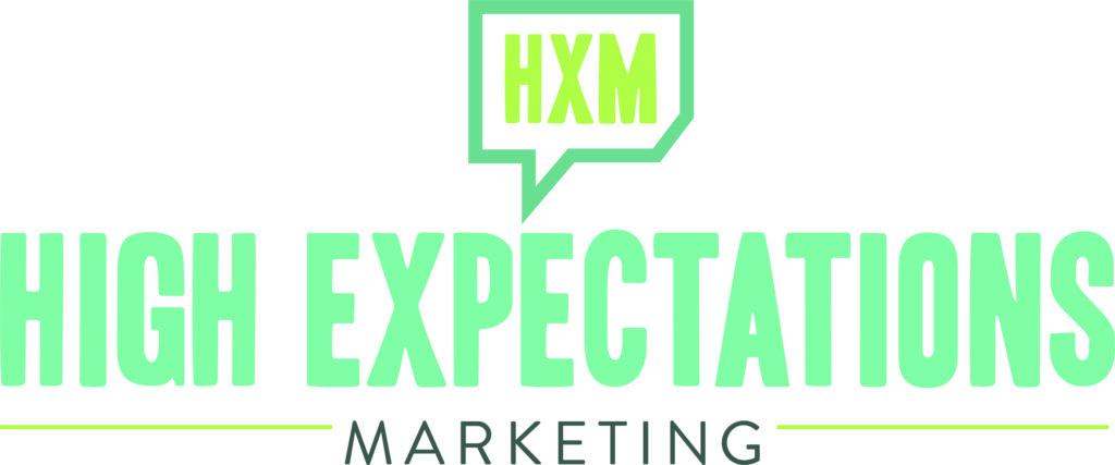HXM-highreslogo-cmyk