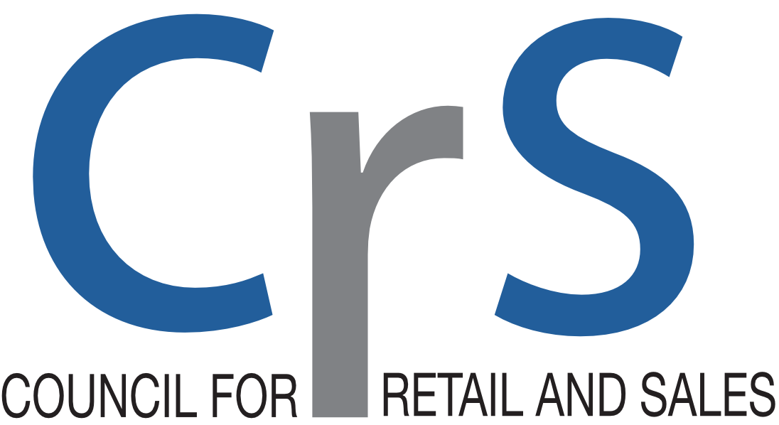 The Council for Retail and Sales