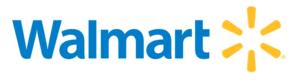 Walmart logo_cropped