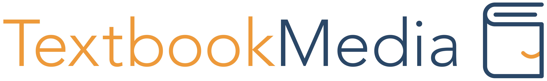 Textbook Media logo