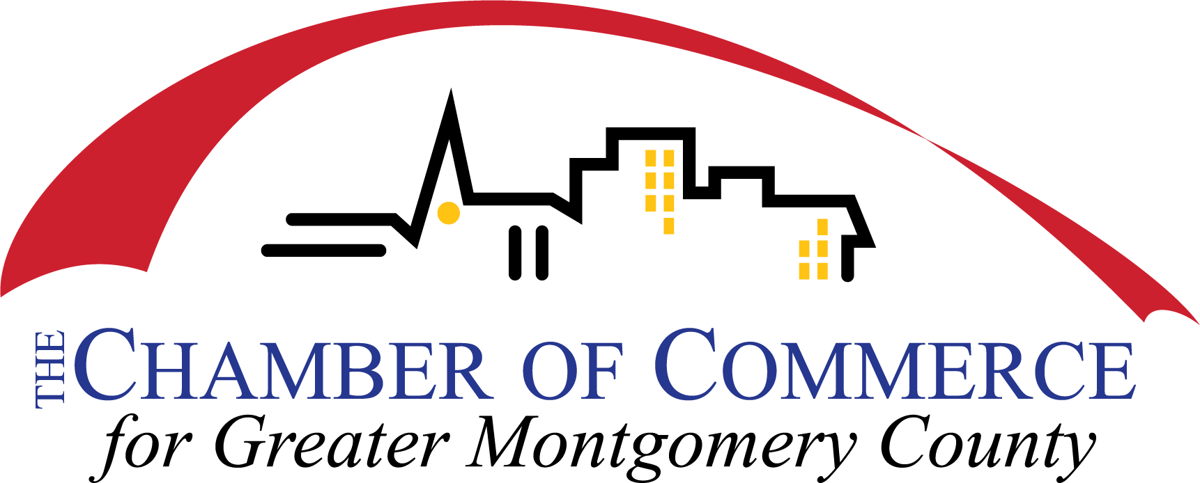 Chamber logo_Greater Montco County